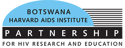 Botswana Harvard AIDS Institute Partnership