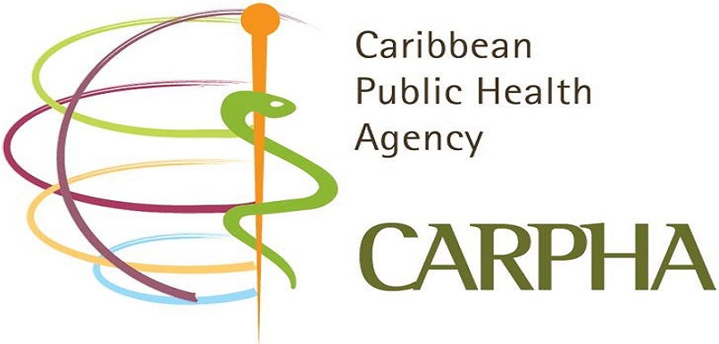Caribbean Public Health Agency (CARPHA)