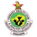Ministry of Health and Child Care Zimbabwe